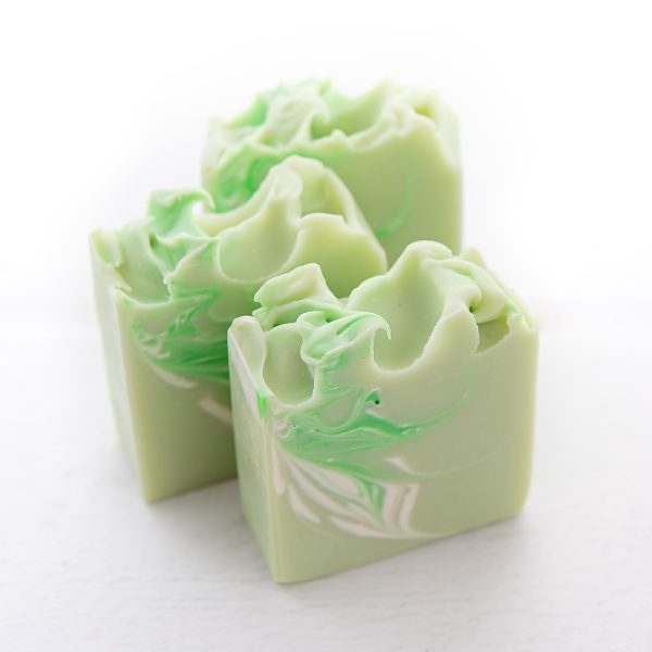 lime-time-soap